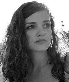 Photo of Zohie Castellano