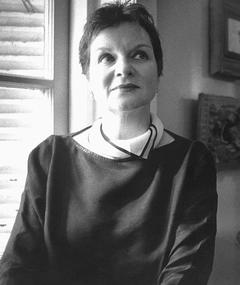 Photo of Margaret Fink