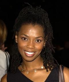 Photo of Vanessa A. Williams