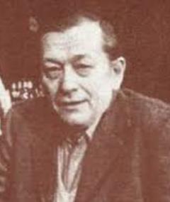 Photo of Ivo Fici