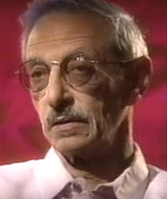 Photo of Stephen Kandel