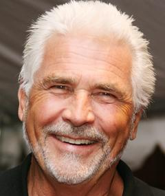 Photo of James Brolin