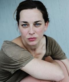 Photo of Catherine Bode