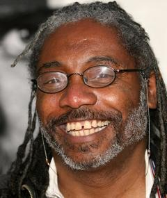Photo of Franklyn Ajaye