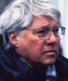Photo of John Korty
