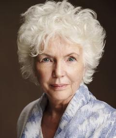 Photo de Fionnula Flanagan