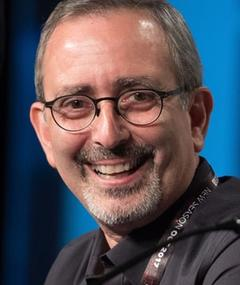Photo of Jeff Schechter