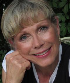 Photo of Susan Roman