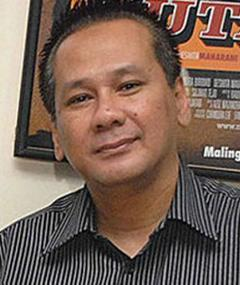 Photo of Ody Mulya Hidayat