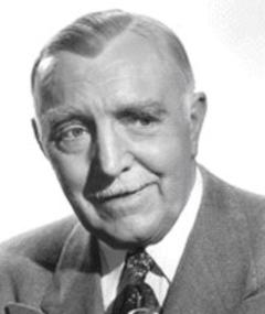Photo of Clarence Kolb