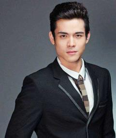 Photo of Xian Lim