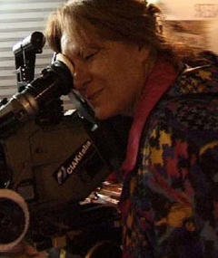 Photo of Donatella Baglivo