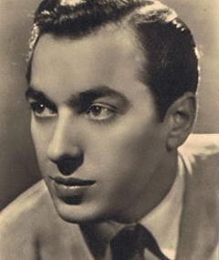 Photo of Vittorio Ripamonti