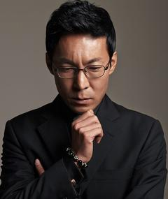 Photo of Choi Jin-ho