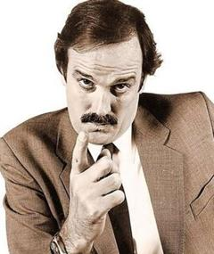 Photo de John Cleese