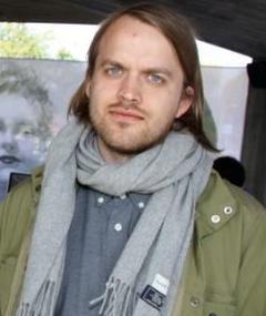 Photo of Jørn Tore Egseth