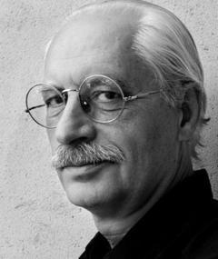 Photo of Gianfranco Manfredi