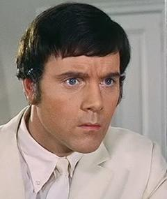 Photo of Kenneth Cope