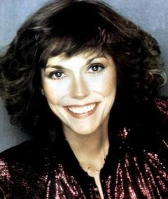 Photo of Karen Carpenter