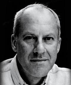 Photo of Sir Norman Foster