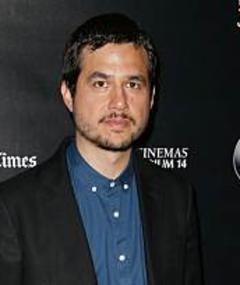 Photo of Rafael Ley