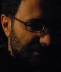 Photo of Giuseppe 'Beppe' Leonetti