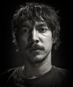 Photo of Vincent Sinceretti