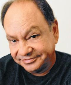 Foto av Cheech Marin