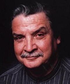 Michael Wallis adlı kişinin fotoğrafı