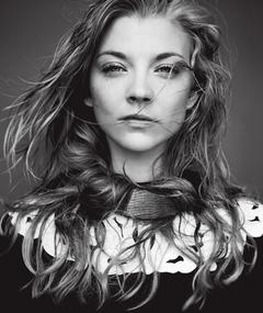 Photo of Natalie Dormer