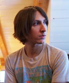 Alex Somers adlı kişinin fotoğrafı
