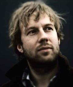 Photo of Hafsteinn Gunnar Sigurðsson