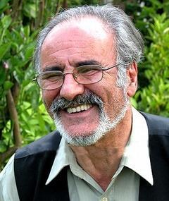 Photo of Fereydun Gole