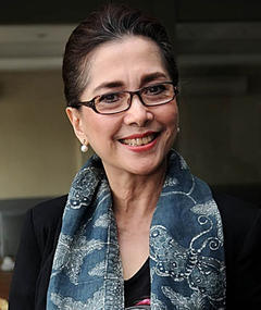 Photo of Widyawati