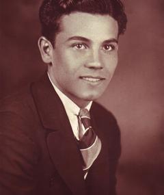 Photo of Joseph Oriolo
