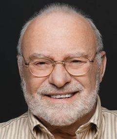 Photo of Michael Kahn