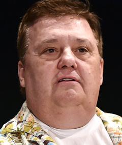 Photo of Jymn Magon