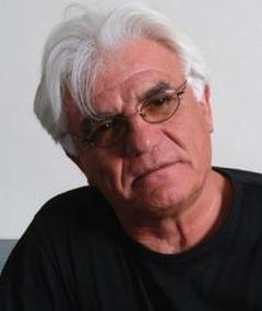 Photo of Reza Allamehzadeh