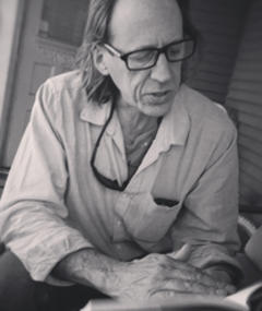 Photo of Danny Rosen