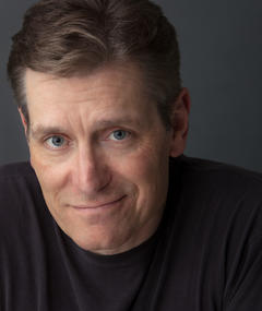 Photo of John DeMita