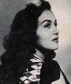 Photo of Miss Rita Gomez