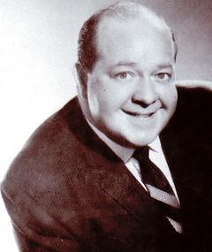 Photo of Stubby Kaye