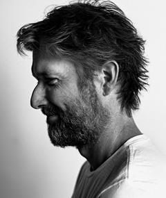 Bart Freundlich का फोटो