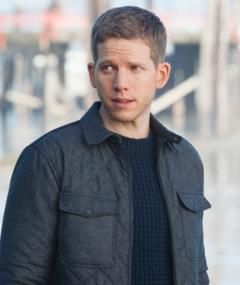 Photo of Stark Sands