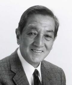 Photo of Torahiko Hamada