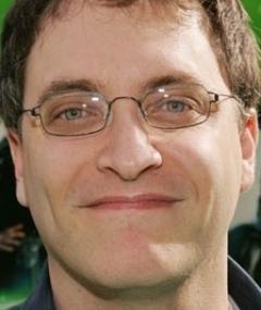 Lawrence Guterman adlı kişinin fotoğrafı