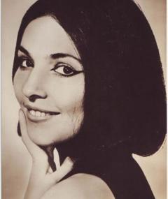 Photo of Éva Szabó