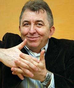 Photo of Fero Fenič