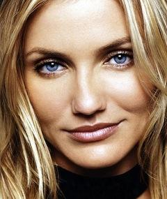 Photo of Cameron Diaz