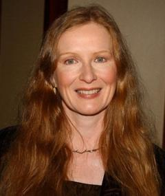 Photo de Frances Conroy